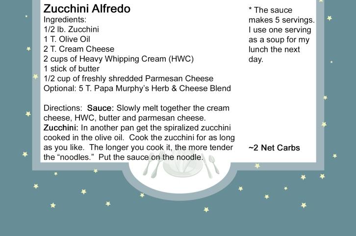 zucchini-alfredo
